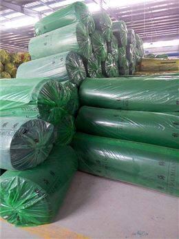 合格橡塑板厂家密度要求