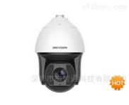 海康威視防腐蝕智能球型攝像機