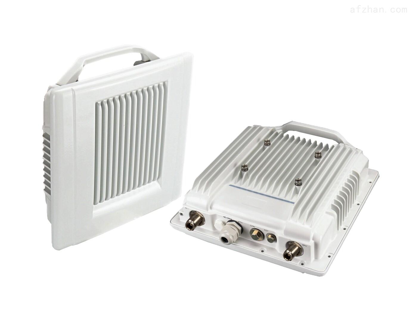 无线监控摄像头,无线网桥组网方案