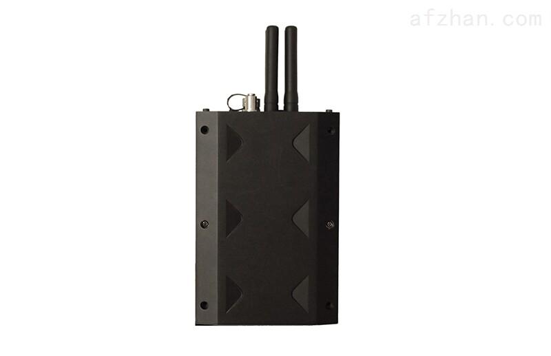 四卡单兵无线系统,背包便携高清4G单兵
