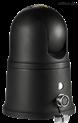 水利无线监控,应急布控球4G无线传输