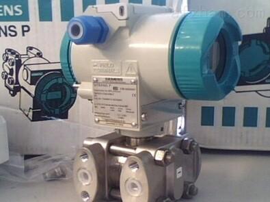 代理西门子PDS403压力变送器