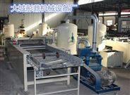 AEPS聚合聚苯板设备的作用是什么呢