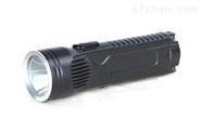 SZSW2190防爆掌上探照灯
