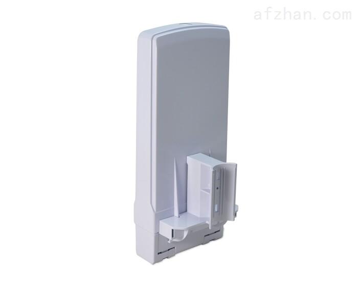 电梯无线传输设备 经济型数字网桥