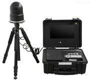 4G应急无线监控系统,内蒙无线远程监控方案