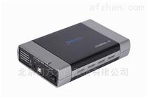 藍光檔案刻錄機TFDA-708U