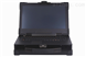 TH- 6800T-清华同方便携式归档光盘检测仪特价