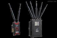 国峰GF-500M高清视音频无线图传