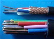 怎么延长HB-DJEP3EP3H计算机电缆使用寿命