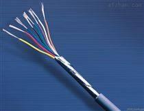 鄭州市信號電纜JYPV22價格查詢
