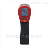 CWH425便携式防爆红外测温仪