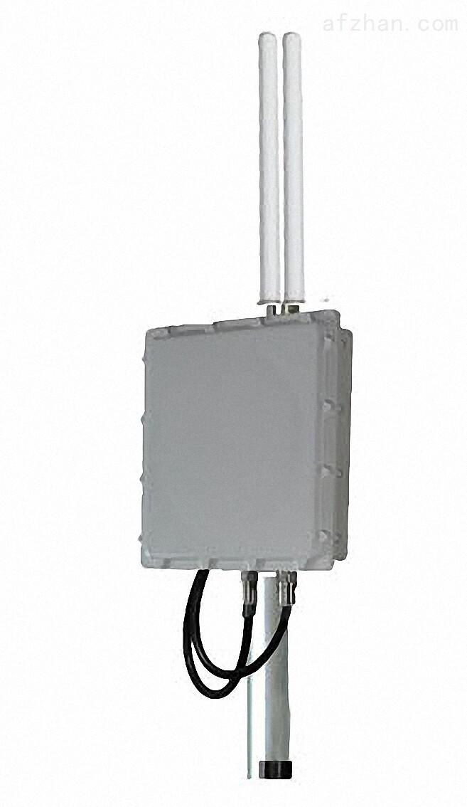 无线覆盖 无线网桥 外置无线传输设备