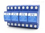 AM*-10/350一级电源防雷器品牌