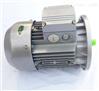 中研紫光电机-MS紫光三相异步电机