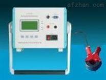 直流电源纹波系数测试仪  HE79/CKWB
