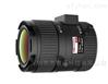 海康威视300万4-15mm手动变焦镜头