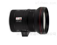 海康威视600万7-33mm高清变焦镜头