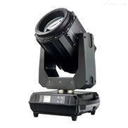 350W防水光束灯电脑摇头灯 空中摇头变色灯