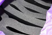 防火吸音橡塑板型号生产厂家(现货供应价格)