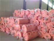 留各庄玻璃棉管生产厂家