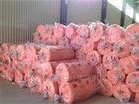 河北神州玻璃棉厂家