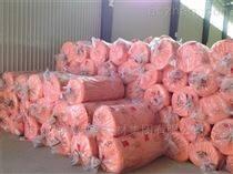 神州玻璃棉厂家