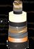 德国R+W-德国R+W sk2/0010联轴器波纹管