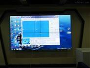 南陽高清廣告機,洛陽拼接顯示屏