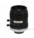 海康威视500万像素12mm固定焦距镜头