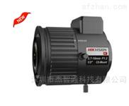 海康威视2.7-10mm自动光圈红外镜头