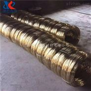 HPb63-3铅黄铜