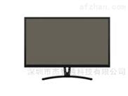 海康威视32寸高清液晶监视器