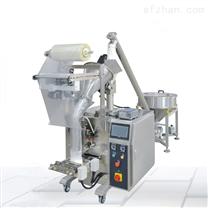 25-50kg立式颗粒粉末包装机