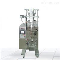 自动立式白糖颗粒包装机