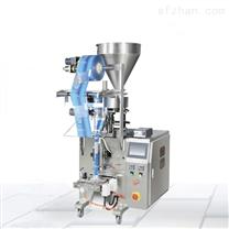 粉末液体颗粒立式包装机