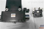 Balluff位移传感器BTL5-E17-M0150-K-K02