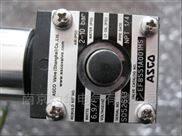 没有现货找我Schmidt张力传感器TS1-5000-A2