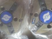 HYDAC 压力传感器 EDS346-2-400-000