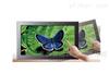 DS-D5098TL/P海康威视98寸LCD液晶触摸一体机