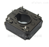 HC5F 800-S 电动车驱动传感器