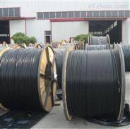 JKLGYJ10kv钢芯架空绝缘导线厂家