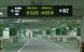 热销芜湖、铜陵、马鞍山停车场设备 车位引导系统 自动停车系统|安徽好品牌