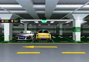 安徽不停车收费系统报价 车辆引导系统维修 IC停车系统更换