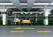 【馬鞍山視頻車位引導系統】馬鞍山超聲波車位顯示系統