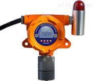 固定式一氧化碳气体检测报警仪