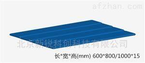 XR-PB03智能感应床垫有售