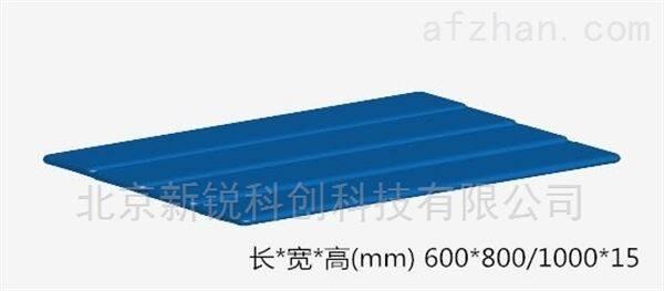 智能感应床垫(XR-PB03)