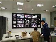 海康威视北京视频安装维保工程