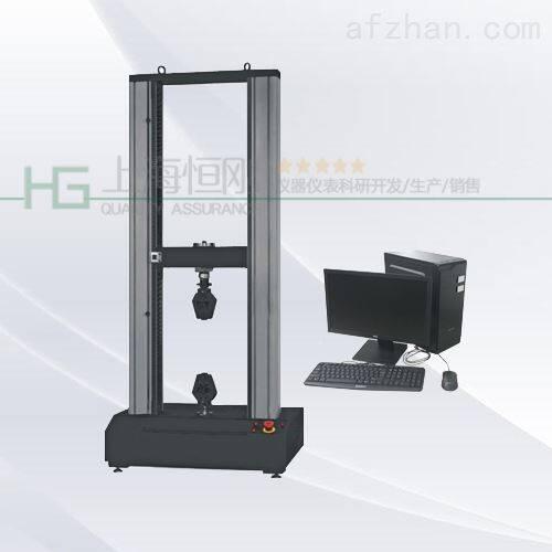0-10吨台式电子万能试验机生产商
